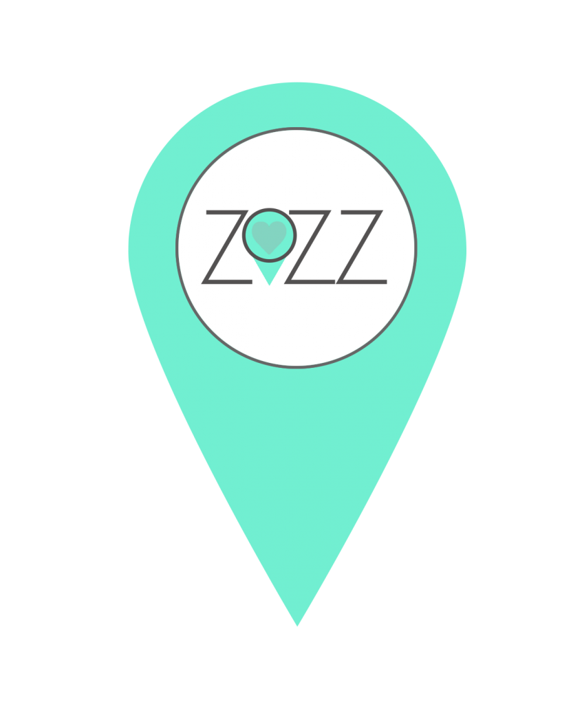 zozz-print-logo
