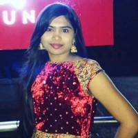 Saritha Keshamoni