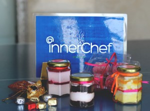 Innerchef Hyderabad
