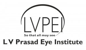 Logo_of_L._V._Prasad_Eye_Institute