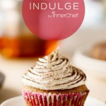 Indulge Your Dessert Experience