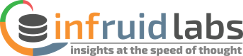 infruid-labs-logo-with-tagline