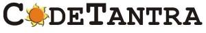logo-black-text-600x93