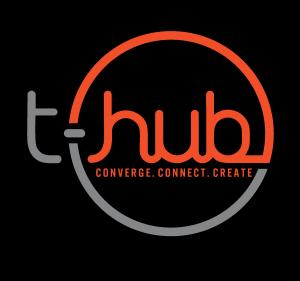 t-hub-logo