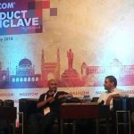 The four most promising startups at NPC, Hyderabad'16