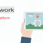 MedNetwork.in – Making healthcare integrated and smart