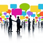 Tips for Networking better.