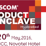NASSCOM To Host Product Conclave, 2016