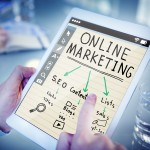 Choosing The Right Marketing Channels for Your Business