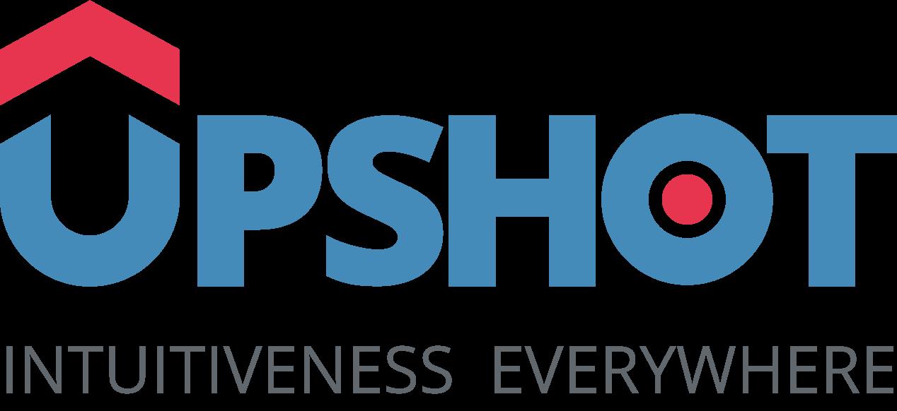 upsho_logo