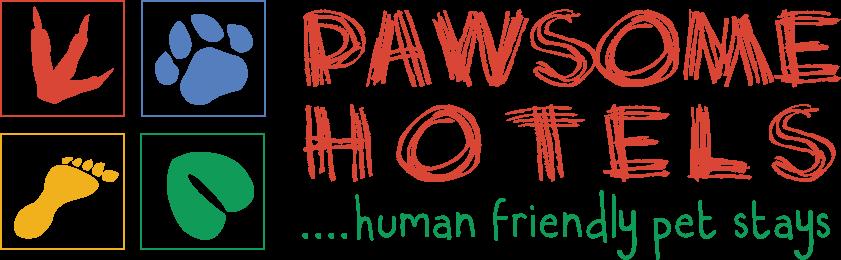 Pawsome-Logo
