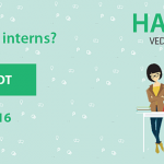 Hiring Tech Interns in Hyderabad