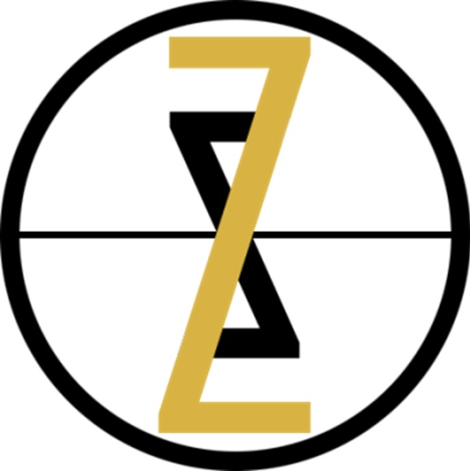 Zizelle Logo in Jpeg