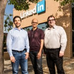 Microsoft To Acquire LinkedIn.