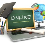 Online Courses To The Rescue!