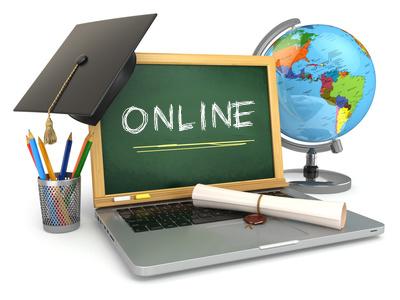Image result for online learning