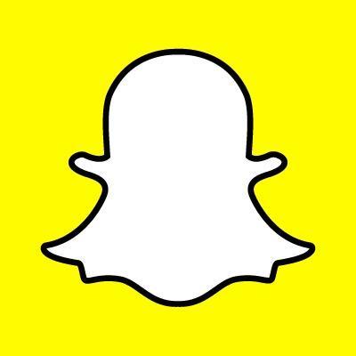 snapchat1