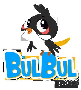 BulBul_LOGO_final-271x300