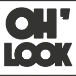 OhLook – Never repeat a shirt. Ever!