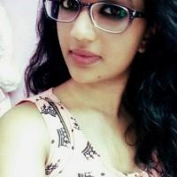 Divya Jyothi