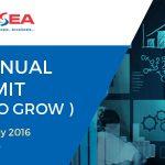 HYSEA To Host Annual SME Summit, 2016