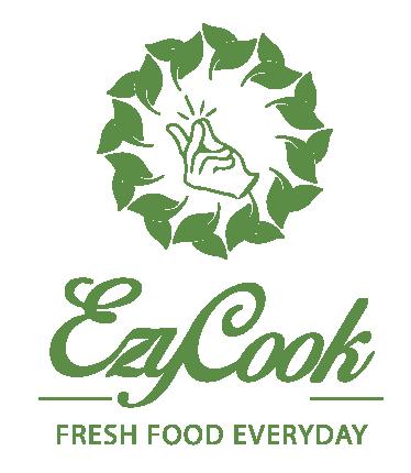 logo2-01 374x430