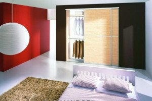 2-DOOR-BEDROOM-WARDROBE