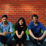Bucker –  A smart all-in-one platform
