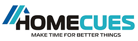 home-logo-2