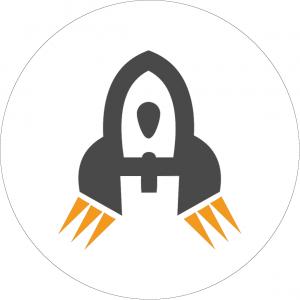 logo_with_white_circle