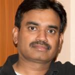 A Tete-a-Tete With Venkat Vallabhaneni, Parampara Capital.