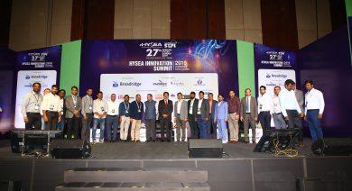 HYSEA Archives - Start-Up Hyderabad