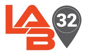 Lab32