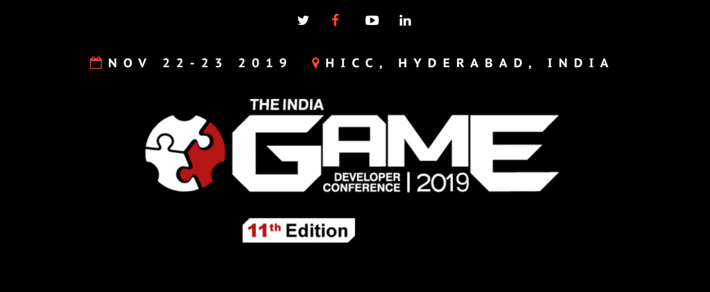 The Game Development Conference