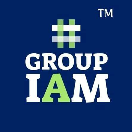 Group IAM