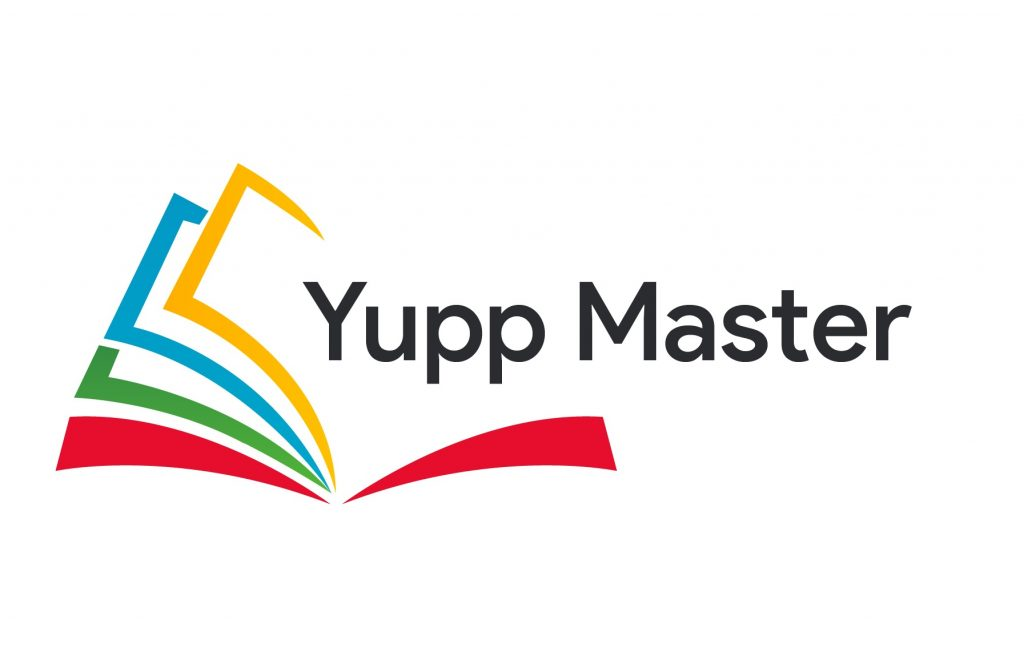 Yuppmaster