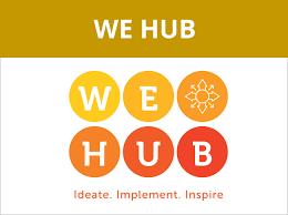 we hub