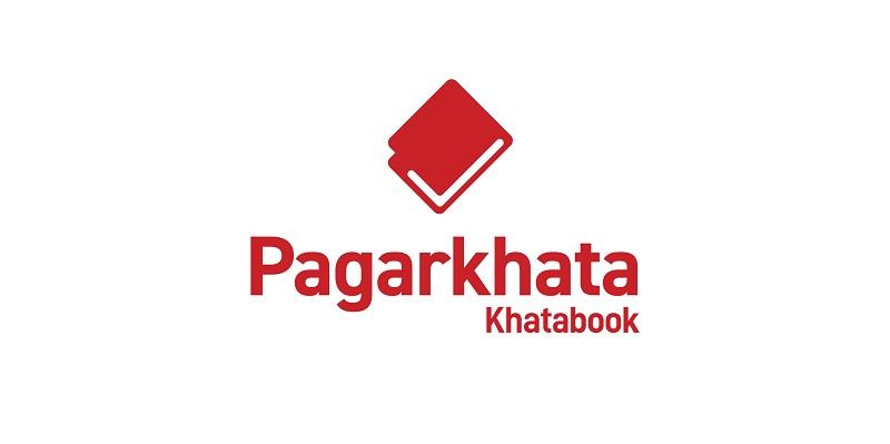 Pagarkhata logo